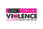 bg-i-dont-forward-violence